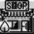 retailer/dealer icon